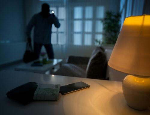 """HOME OWNERS ASSOCIATIONS BEWARE OF """"UNDERTAKINGS"""""""